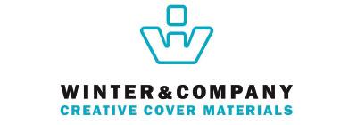 Winter & Company AG
