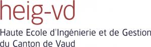 Haut d'Ecole d'Ingénierie et de Gestion du Canton de Vaud